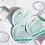 Thumbnail: I Mask Hydrating Hydrogel Sheet Mask (Single)