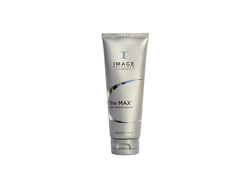 Max Stem Cell Facial Cleanser 109ml