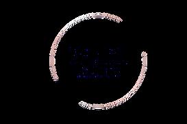 Pearl Beauty Circle Transparent Backgrou