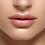 Thumbnail: Ormedic Balancing Lip Enhancement Complex 7ml