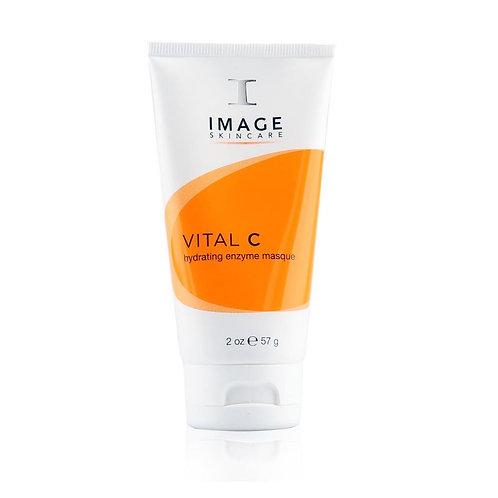 Vital C Hydrating Enzyme Masque 59ml