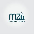 MZ Construtora