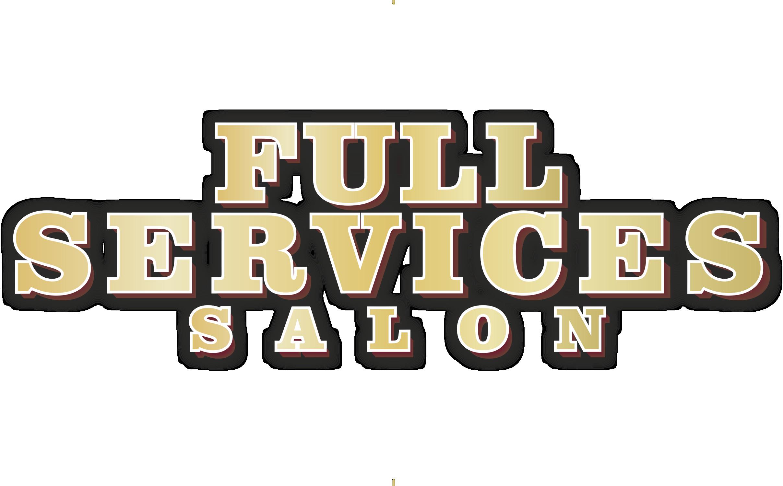 FULL SERVICES SALON