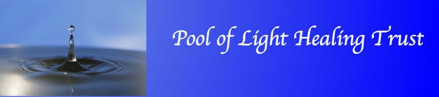 Pooloflight 900 x 200.jpg