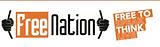 FreeNation logo.png