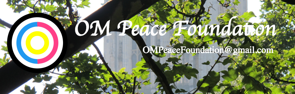 OMPF Banner 955.png