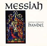 Messiah BookcoverImage.png