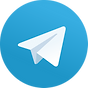 1200px-Telegram_logo.svg.png