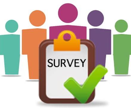Disclosure Now survey