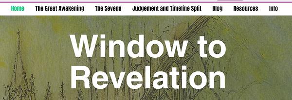 WindowToRevelations.png