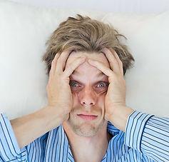 Uyku Bozuklukları, Uyku Cerrahı, Uyku Doktoru, Uzman Doktor, Profesör