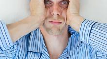 Uyku Apnesiyle İlgili Doğru Bilinen Yanlışlar