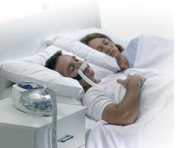 Horlama ve Obstrüktif Uyku Apnesi Sendromu