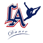 ladt logo.png