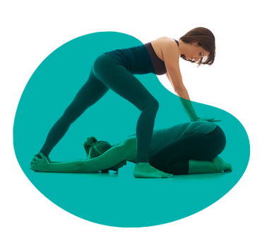 yoga-therapy.png