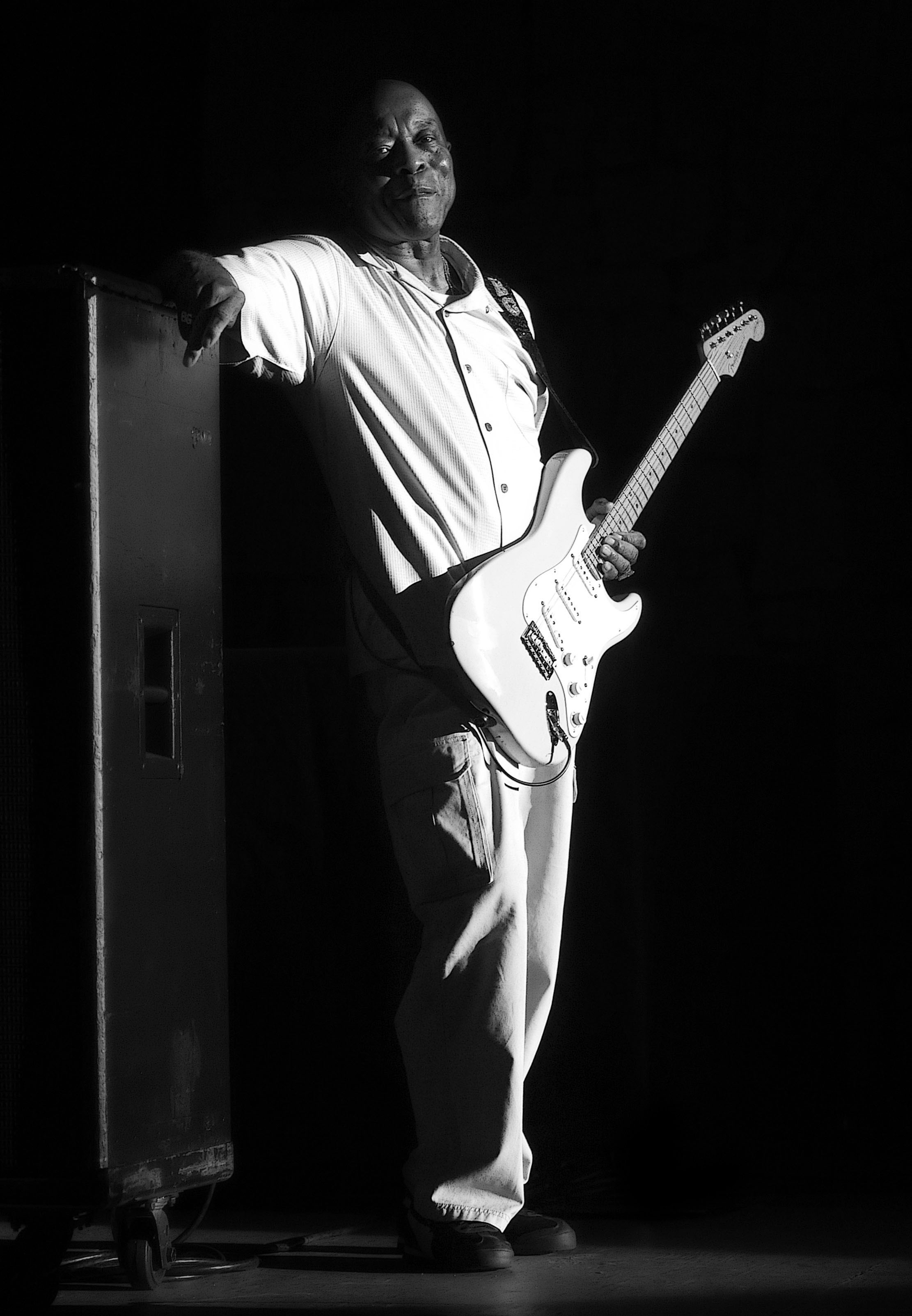 Buddy Guy_2