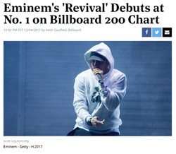 Eminems - Hollywood Reporter