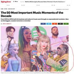 FUTURE - Rolling Stone2