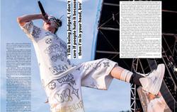 Billie Eilish - Queen of Pop Billie Eili
