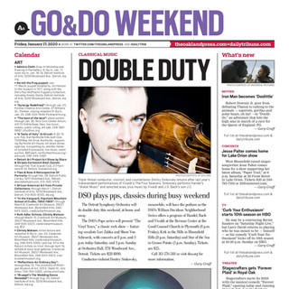 Legato - Oakland Press - Macomb Daily.jp