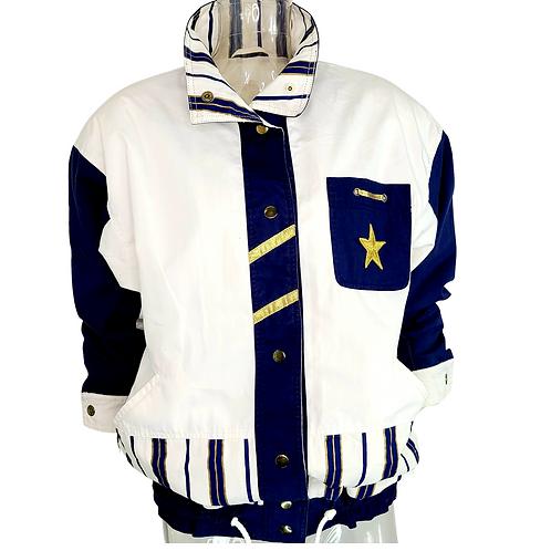 Vintage Melbourne Classix
