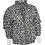 Thumbnail: Vintage Robert Stock - 100% Silk
