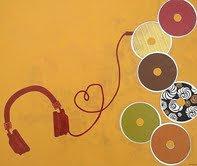 ILoveMusic, 2010