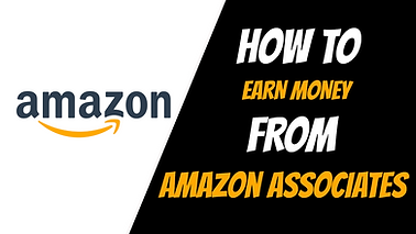 how-to-earn-monay-from-amazon-1536x864.p