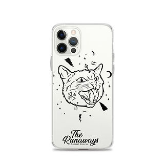 iphone-case-iphone-12-pro-5ffe320ff2b1b.