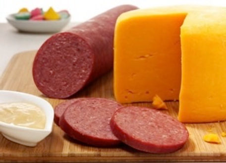 gourmet-cheese-and-sausage-home_orig.jpe