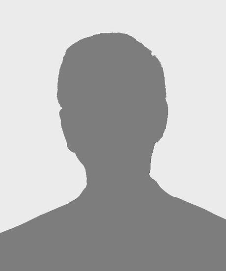 Headshot_male2.jpg