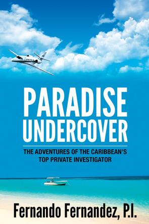 Paradise Undercover