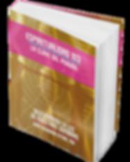 Espiritualidad 103 book cover