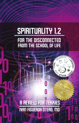 Spirituality102: For the Disconnected from the School of Life