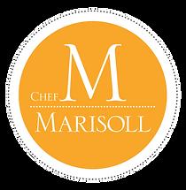 ChefMarisollFinal.png