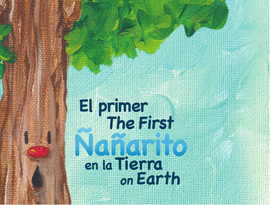 The First Nanarito on Earth