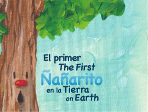 The First Nanarito on Earth