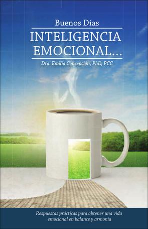 Buenos Dias Inteligencia Emocional