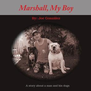 Marshall, My Boy
