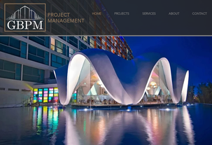 GBPM Project Management