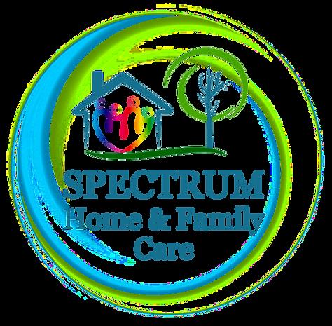 Spectrum_logo_Color_TranspBackground.png