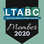 LTABCmemberBadge2020_small.jpg