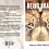 Thumbnail: Print book - Being Brave: From trauma to joy