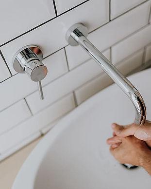 Bathroom-Cleaning-Elizabeth-Colorado