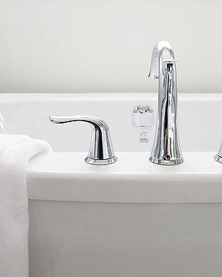 bathroom-cleaning-elizabeth-franktown-co