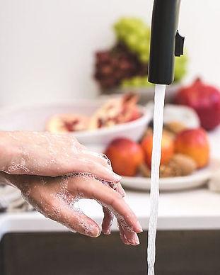Kitchen-Cleaning-Elizabeth-Colorado
