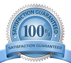 100%20%25%20Satisfaction%20Guaranteed%20