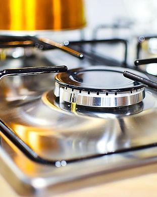 Kitchen-Cleaning-Elizabeth-Franktown-Col