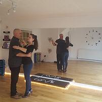 Valery Dance Studio