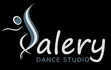 Valery Dance Studio